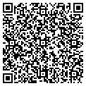 QR code with Ward Motor Company contacts