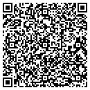 QR code with Rainbow Connection Shuttle Service contacts