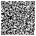 QR code with Bar-H Fence & Construction contacts