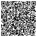 QR code with Highway 57 Auto Sales contacts