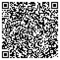 QR code with Nu-Way Pool & Spa contacts
