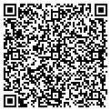 QR code with Gillett Police Department contacts