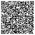 QR code with Alaska United 97 Football Club contacts