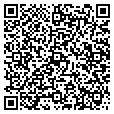 QR code with Quartz Drywall contacts