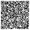 QR code with Polk County Veterans Services contacts