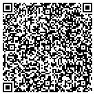 QR code with A Patio Plus Furniture contacts