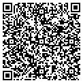 QR code with Disaster Restoration contacts