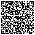 QR code with Bodyworks Plus contacts
