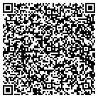 QR code with Winslow Methodist Church contacts