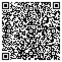 QR code with Old Time Candy Shop contacts