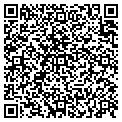 QR code with Kettle Corn Cookbook Collectn contacts