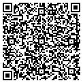 QR code with Rim Shoals Trout Dock Inc contacts