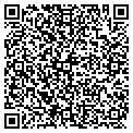 QR code with Sumner Construction contacts