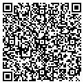 QR code with Woodall A/C Service contacts