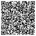 QR code with Advanced Wireless contacts