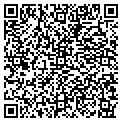 QR code with Primerica Financial Service contacts