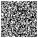 QR code with First Amercn Cash Advance 676 contacts