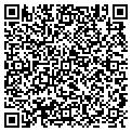 QR code with Acoustic Mobile Health Service contacts