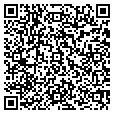 QR code with Brewer Mining contacts