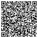 QR code with Site Dynamics contacts