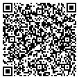 QR code with G & M Lawn Care contacts