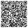 QR code with Buell Florist contacts