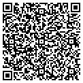 QR code with Kingdom Hall Jehovahs Witness contacts