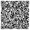 QR code with Resource Liquidation contacts