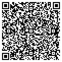QR code with T-K's A Family Restaurant contacts