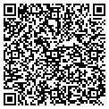 QR code with Rockline Industries contacts