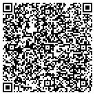 QR code with Gladden's Painting & Sandblstn contacts