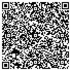QR code with Nwa Satellite Service Inc contacts