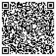 QR code with Classic Homes contacts