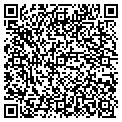 QR code with Alaska Standard Roofing LLC contacts