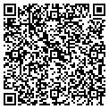 QR code with Mid South Consulting Group contacts