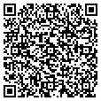 QR code with Kirby Riffel contacts