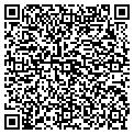 QR code with Arkansas Sports Productions contacts