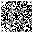 QR code with Sincerely Yours Salon contacts