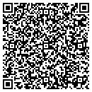 QR code with Noed Inc contacts