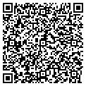 QR code with United Way of Saline County contacts