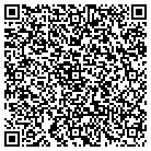 QR code with Terry's Modern Builders contacts