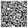 QR code with Salon Far West contacts