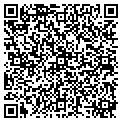 QR code with Olivers Restaurant & Bar contacts