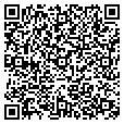 QR code with All Print Inc contacts