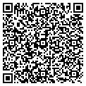 QR code with Jims Tank Service LLC contacts