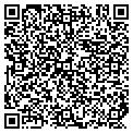 QR code with Bolling Interprises contacts