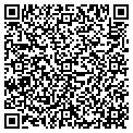 QR code with Rehabilation Network-Arkansas contacts
