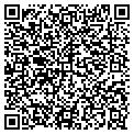QR code with Talkeetna Denali Family Med contacts