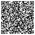 QR code with Hastings Electronics contacts