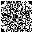 QR code with Etnt contacts